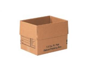 Small Box