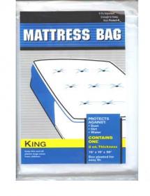 Mattress Bags